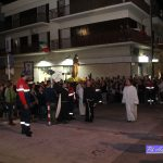 san-francesco-manfredonia-festa-29