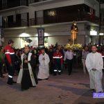 san-francesco-manfredonia-festa-30