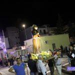 san-francesco-manfredonia-festa-32