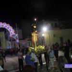 san-francesco-manfredonia-festa-33