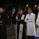 san-francesco-manfredonia-festa-34