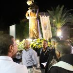 san-francesco-manfredonia-festa-35