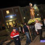 san-francesco-manfredonia-festa-37