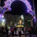 san-francesco-manfredonia-festa-39