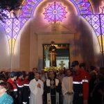 san-francesco-manfredonia-festa-4