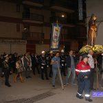san-francesco-manfredonia-festa-44