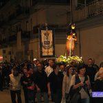 san-francesco-manfredonia-festa-45
