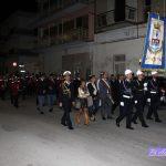 san-francesco-manfredonia-festa-46