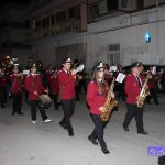 san-francesco-manfredonia-festa-48