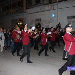 san-francesco-manfredonia-festa-49