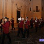 san-francesco-manfredonia-festa-50