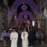 san-francesco-manfredonia-festa-56