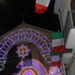 san-francesco-manfredonia-festa-57