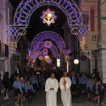 san-francesco-manfredonia-festa-58