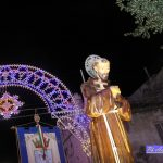 san-francesco-manfredonia-festa-61 - ph antonio troiano