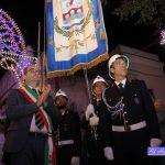 san-francesco-manfredonia-festa-65