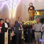 san-francesco-manfredonia-festa-67