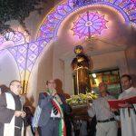 san-francesco-manfredonia-festa-68