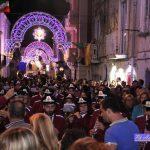san-francesco-manfredonia-festa-75