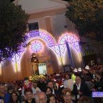 san-francesco-manfredonia-festa-8