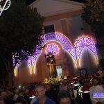 san-francesco-manfredonia-festa-9