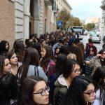 studenti-protestano-in-prefettura5