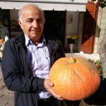 1-fucacoste-2016-sindaco-tommaso-lecce