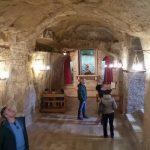 1-fucacoste-visite-guidate-grotta-san-michele