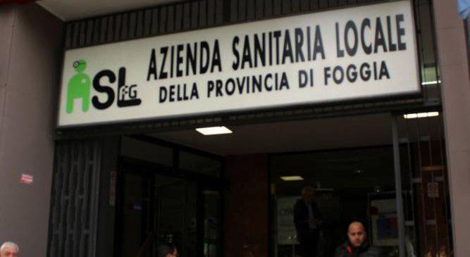 PH VINCENZO MAIZZI (ARCHIVIO FOGGIA)