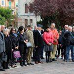 commemorazione-dei-caduti-in-guerra1