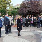 commemorazione-dei-caduti-in-guerra10