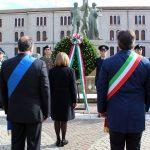 commemorazione-dei-caduti-in-guerra12