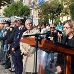 commemorazione-dei-caduti-in-guerra14