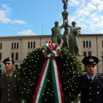 commemorazione-dei-caduti-in-guerra15