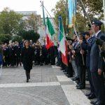 commemorazione-dei-caduti-in-guerra2