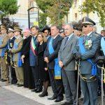 commemorazione-dei-caduti-in-guerra3