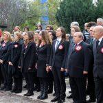 commemorazione-dei-caduti-in-guerra5