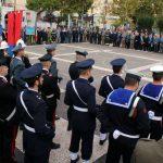 commemorazione-dei-caduti-in-guerra6