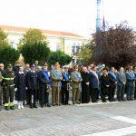 commemorazione-dei-caduti-in-guerra8