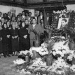 foto-copertina-Manfredonia-novembre-1957-Eden-teatro-sede-camera-del-lavoro-il-catafalco-in-ricordo-di-G-Di-Vittorio