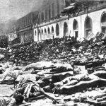 il-terremoto-a-messina-del-27-dicembre-1908-del-10-grado-della-scala-mercalli-fu-una-apocalisse-con-migliaia-di-vittime