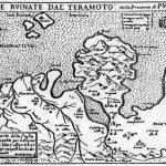 mappa-area-garganica-e-golfo-di-manfredonia-dopo-il-terremoto-del-1627