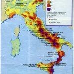 mappa-di-terremoti-in-italia