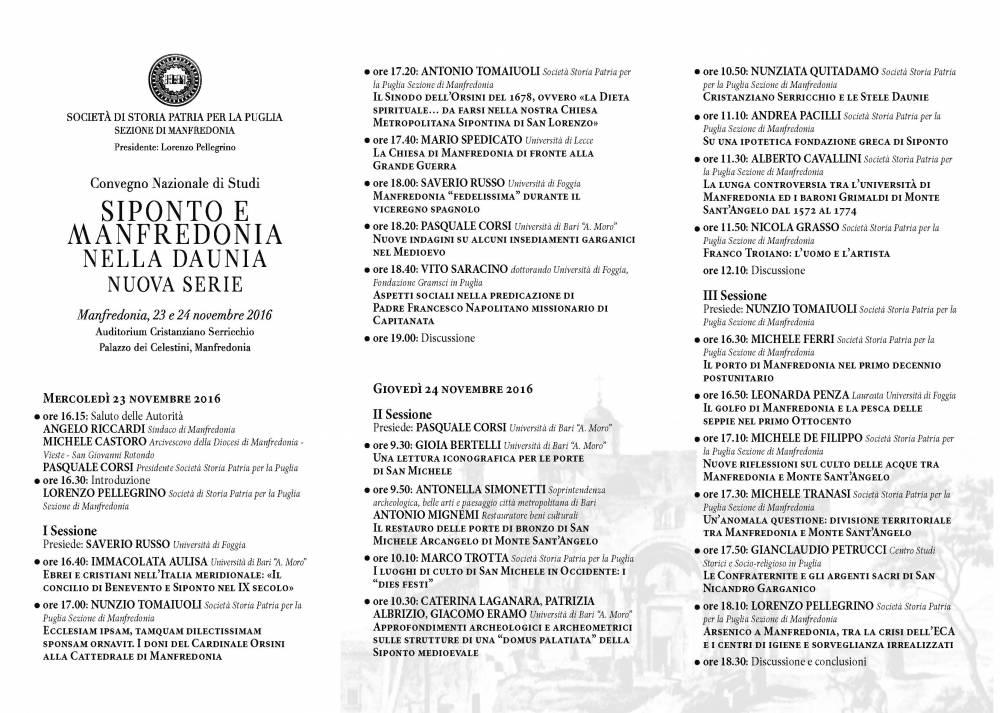 pieghevole-storia-patria-pacilli-1_pagina_2