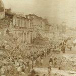 terremoto-a-messina-del-1908-si-stima-che-tra-messina-e-reggio-calabria-perirono-da-50-a-100-mila-persone