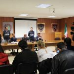 conferenza-7-novembre-ps-foggia