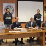 conferenza-7-novembre-ps-foggia1