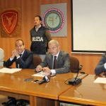 conferenza-7-novembre-ps-foggia2