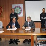 conferenza-7-novembre-ps-foggia3