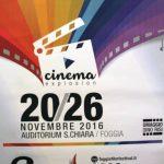 foggia-film-festival-2